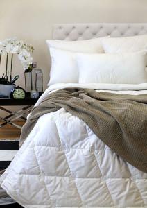 Onkaparinga-bed-beddings-photo