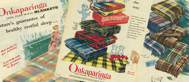 Onkparinga-100-percent-wool-blankets