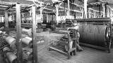 Onkparinga factory