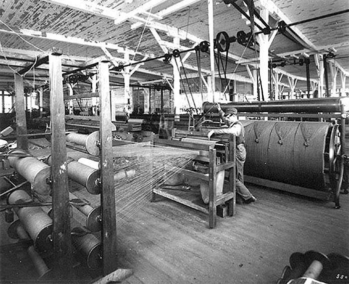 onkaparinga factory history