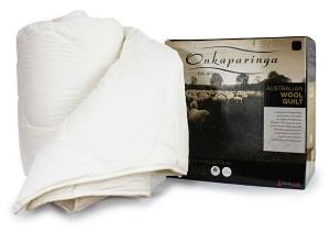 Australian-Made-Packaged-&-Quilt