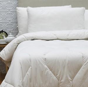 Australian-Made-Wool-Quilt