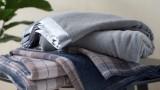Onkaparinga Wool Blanket