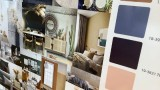 Onkaparinga Bedding and Homewares Colour Palette Brand
