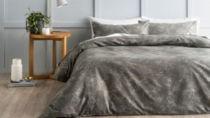 Onkaparinga Bedding and Homewares Colour Palette Brand