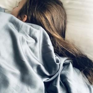 RevitaSleep Weighted Blanket Charcoal Onkaparinga (2)