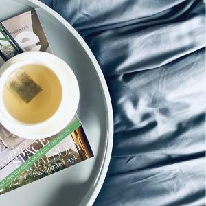 RevitaSleep-Weighted-Blanket-Charcoal-Onkaparinga-3