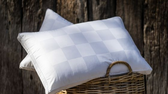 Pillows Health and Wellbeing Onkaparinga