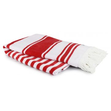 Beach Towel 'Henley'