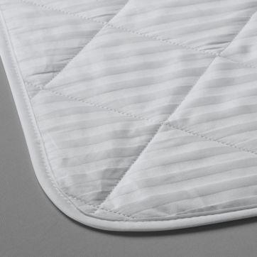 Australian Wool Cotton Quilt-Queen Bed